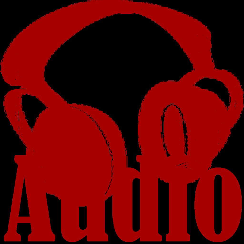 audio-grunge