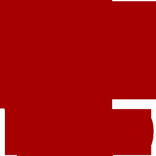 video-camera-grunge