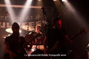 Hoogeveen 23 Jan 2016